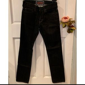 Men's Levi's 511 Skinny 33x32 The Original Jeans